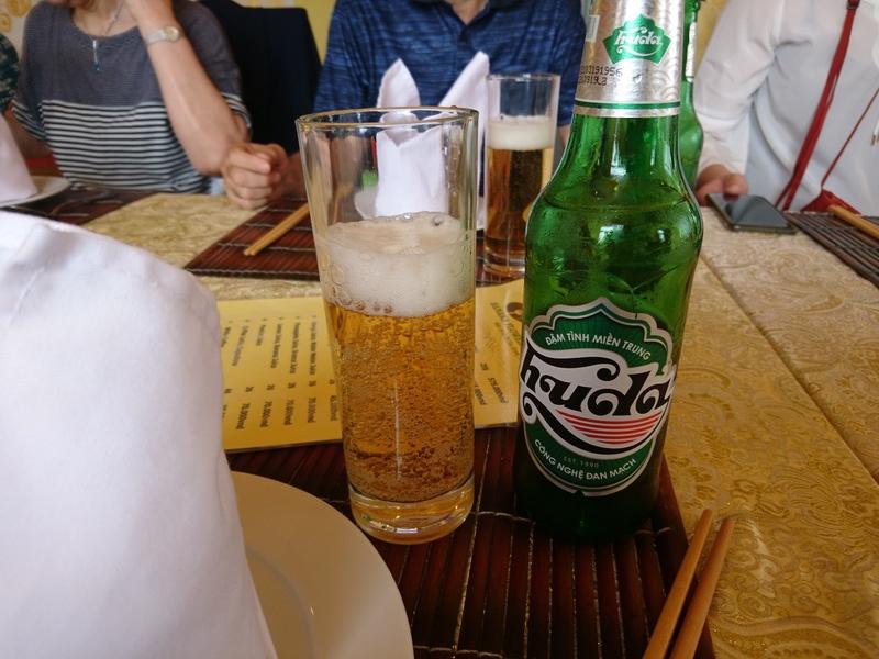 FUDAビール2